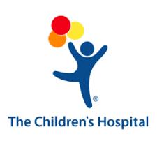 childerns-hospital